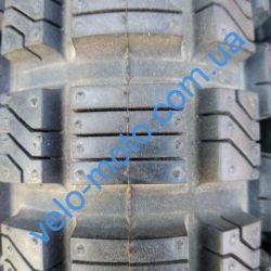 Мотопокрышка 19″ Deli Tire SB-136