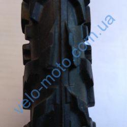 Велопокрышка 26″ Chao Yang H-5161 Premium 30TPI