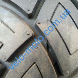Мотопокрышка 11″ Deli Tire S-103