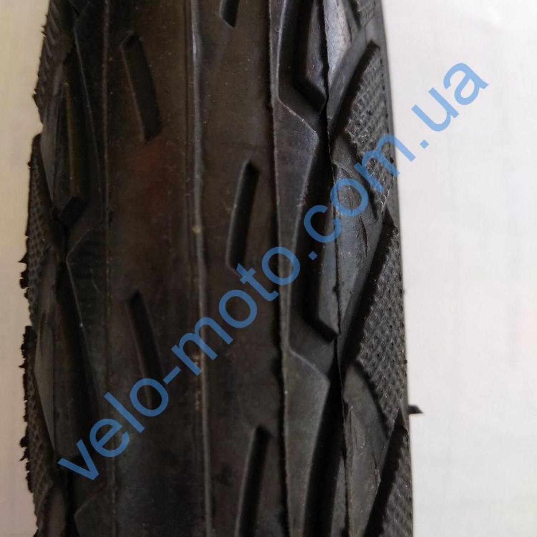 Велопокрышка 14″ Deli Tire SA-206