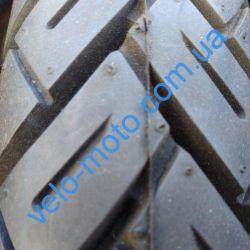 Мотопокрышка 18″ Deli Tire S-133