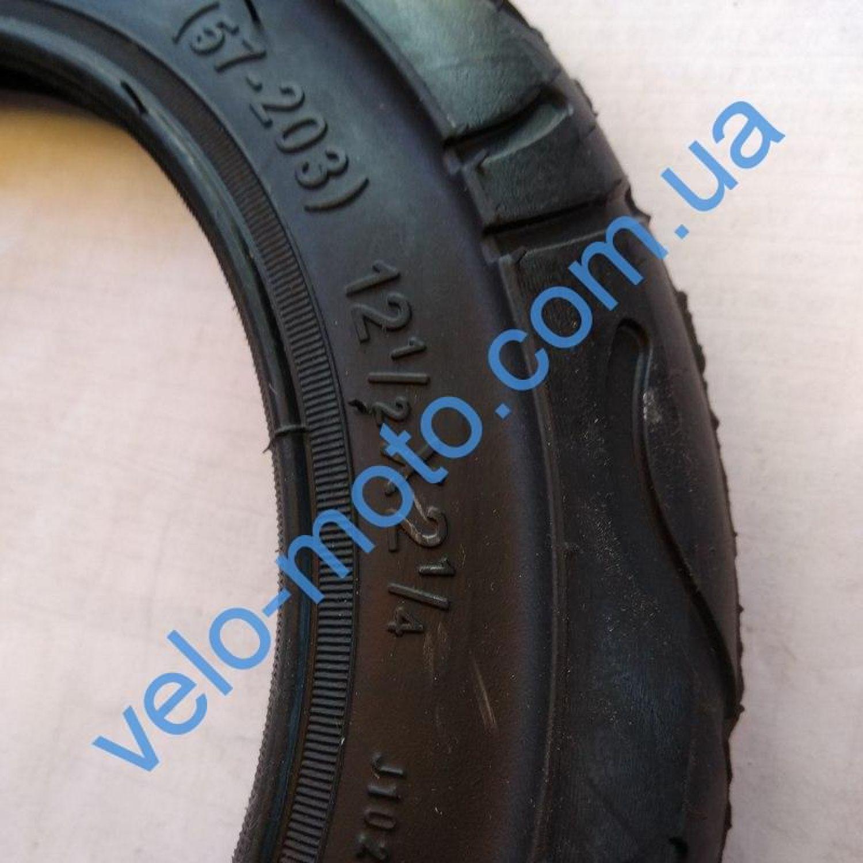 Велопокрышка 12″ China Industry A-1022