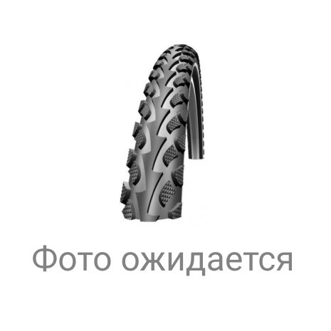 Велопокрышка 26″ Deli Tire SA-224 Label card