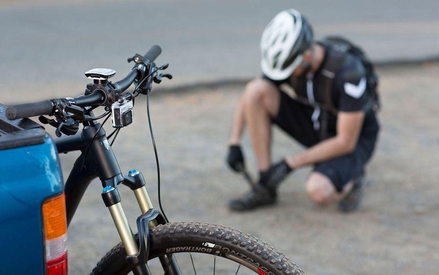 как выбрать камеру для велосипеда