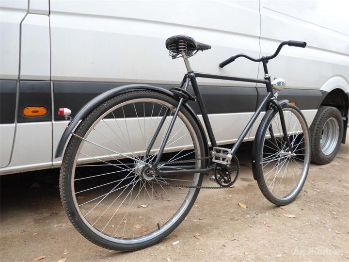 камеры для велосипеда размеры