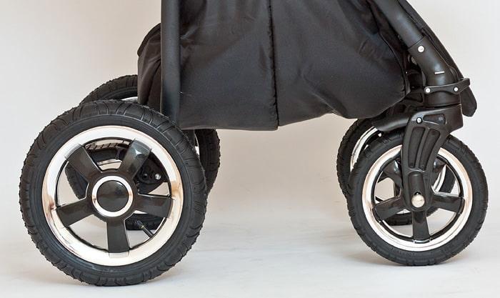 купить покрышку на коляску