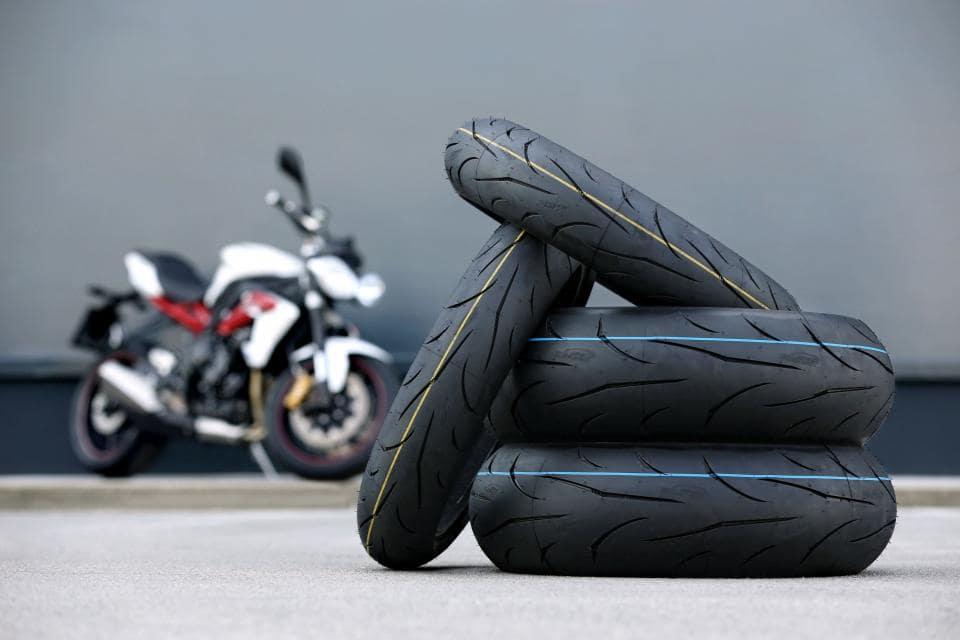 мотоциклетные шины